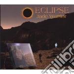 Jade Warrior - Eclipse cd musicale di Warrior Jade