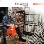 Pearls cd musicale di Chris Spedding