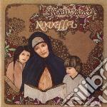 Renaissance - Novella cd musicale di Renaissance
