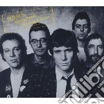 Blues Band - Official Blues Band Bo cd musicale di Band Blues
