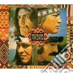 Redbone - Potlatch cd musicale di REDBONE