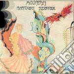 Mountain - Nantucket Sleighride cd musicale di MOUNTAIN