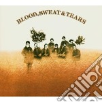Blood, Sweat & Tears - Blood, Sweat & Tears cd musicale di Sweat & tears Blood