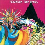 TWIN PEAKS cd musicale di MOUNTAIN