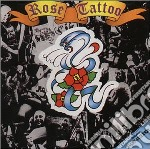 Rose Tattoo - Rock'n'roll Outlaw cd musicale di Tattoo Rose