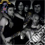 Rose Tattoo - Assault And Battery cd musicale di Tattoo Rose