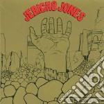 Jericho Jones - Junkies Monkeys Donkey cd musicale di Jones Jericho