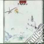 Clear Blue Sky - Clear Blue Sky cd musicale