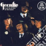 Geordie - Don't Be Fooled By The cd musicale di GEORDIE
