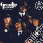 Geordie - Don't Be Fooled By The cd musicale di GEORDIE