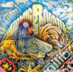 MADE IN ENGLAND cd musicale di ATOMIC ROOSTER