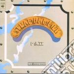 Steamhammer - Mk 2 cd musicale di STEAMHAMMER
