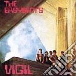 Easybeats - Vigil cd musicale