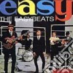 Easybeats - Easy cd musicale