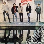 Easybeats - It'S 2 Easy cd musicale