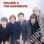 Easybeats - Easybeats #03 cd musicale