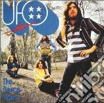 Ufo - Decca Years cd musicale di UFO