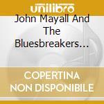 THE 1982 REUNION CONCERT cd musicale di John Mayall