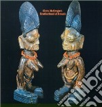 CHRIS MCGREGOR'S BROTHERH cd musicale di Brotherho Mcgregor's