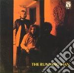 Running Man - Running Man cd musicale di Man Running