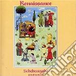 Renaissance - Scheherazade cd musicale di RENAISSANCE