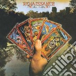 Renaissance - Turn Of The Cards cd musicale di RENAISSANCE