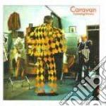 Caravan - Cunning Stunts cd musicale di Caravan