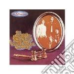 Gantry's Velvet Oper - Elmer Gantry's Velvet Opera cd musicale di Gantry's velvet oper
