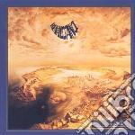 RENAISSANCE (+2 BONUS TRACKS) cd musicale di RENAISSANCE