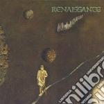 Renaissance - Illusion cd musicale di RENAISSANCE