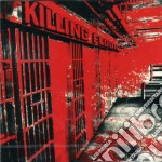 Killing Floor - Killing Floor cd musicale di Floor Killing