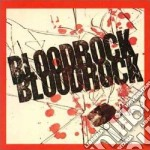 Bloodrock - Bloodrock cd musicale