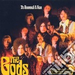 Gods - To Samuell A Son cd musicale di GODS