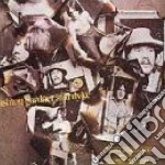 Ashton, Gardner & Dyke - Ashton, Gardner & Dyke cd musicale