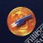 Amon Düül Ii - Pyragony X cd musicale