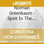 SPIRIT IN THE SKY/BEST OF cd musicale di GREENBAUM NORMAN