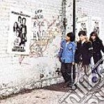 LIVING IN A BACK STREET cd musicale di SPENCER DAVIS GROUP