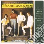 Beau Brummels - Volume 2 cd musicale di Brummels Beau