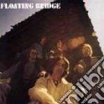 Floating Bridge - Floating Bridge cd musicale