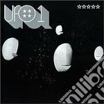 Ufo - Ufo 1 cd musicale di UFO