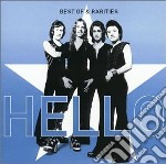 Hello - Best Of & Rarities cd musicale di Hello