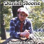 Daniel Boone - Greatest Hits cd musicale di Daniel Boone