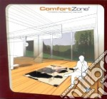 Various Artists - Comfort Zone 01 cd musicale di Artisti Vari