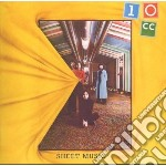 10cc - Sheet Music cd musicale di Cc 10