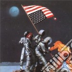 Canned Heat - Future Blues cd musicale di Heat Canned