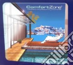 Various Artists - Comfort Zone 02 cd musicale di Artisti Vari