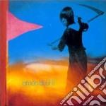 Amon Düül Ii - Yeti cd musicale