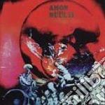 Amon Düül Ii - Tanz Der Lemminge cd musicale