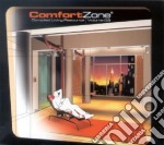 Comfort Zone 3 - Various Artists cd musicale di Artisti Vari