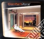 COMFORT ZONE VOL.3 cd musicale di Artisti Vari
